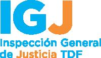 nuevo-logo-igj-sup